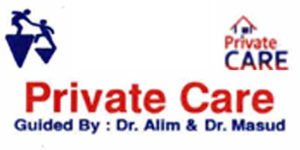 private-care